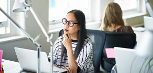 Purpose at work:it matters for employees, it should matter to you