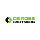 CB Ross Partners