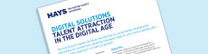 Digital solutions download