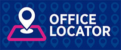 office_locator