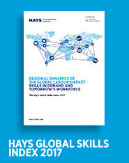 Hays-Global-Skills-Index-2017