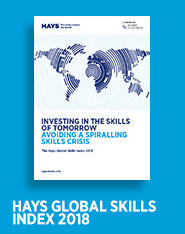Hays-Global-Skills-Index-2018