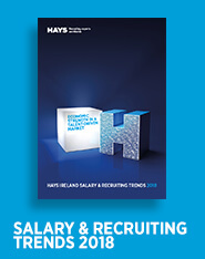 Hays-Ireland-Salary-Guide-2018