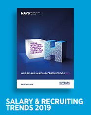 Hays-Ireland-Salary-Guide-2019