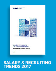 Hays-Ireland-Salary-Guide-2017