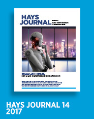Hays-Journal-14-2017
