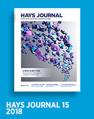 Hays-Journal-15-2018