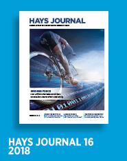 Hays-Journal-16-2018