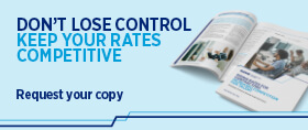 contracto day rate guide