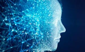 Four ways that AI and automation can deliver an enhanced customer experience