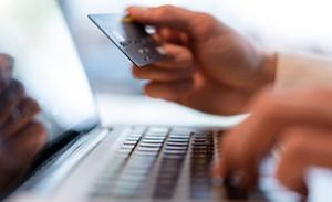 How has the online retail landscape been reshaped by COVID-19 and what tech skills are seeing the highest demand?