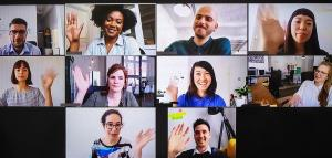 Remote work and tech: The impact of flexibility on diversity, inclusion and creativity